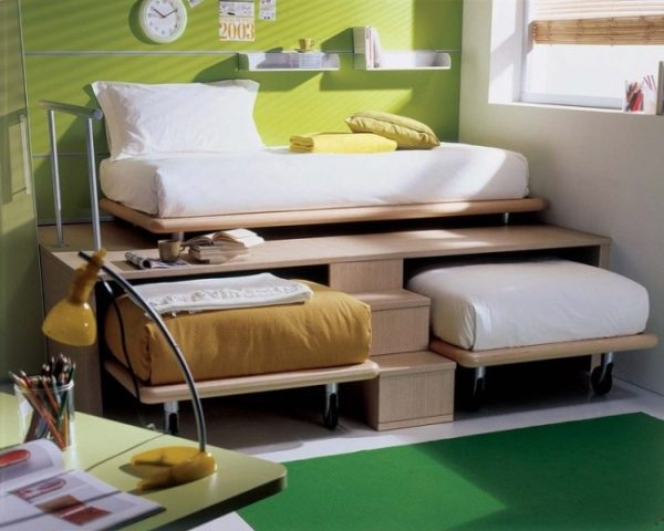 small-rooms-ideas-3