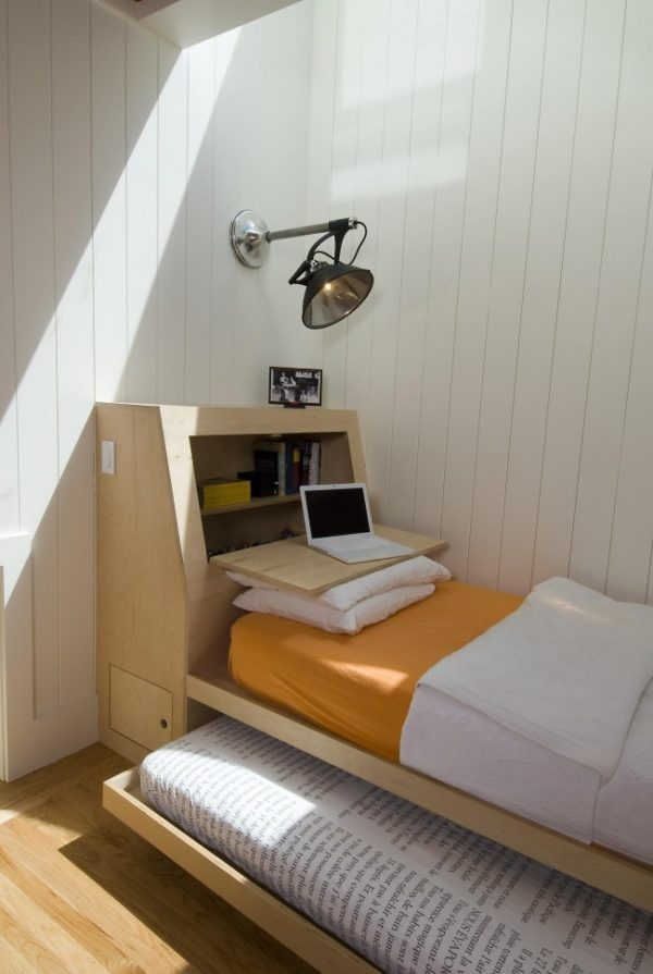 small-room-ideas-9