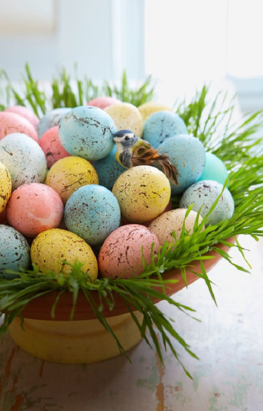 55005c28d568f-speckled-eggs-0410-s2