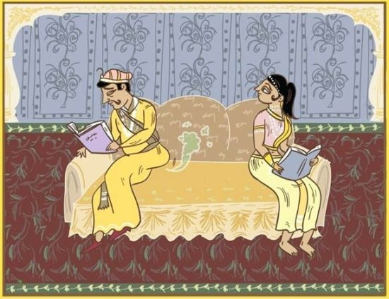 Married-Kama-Sutra-8