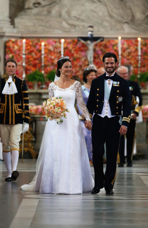 Princess-Sofia-Sweden-Wedding-Dress