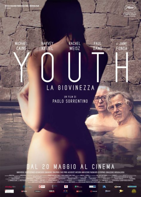 Watch-Youth-Online-2016-British-Movie