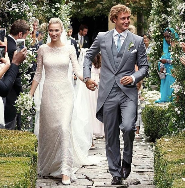beatrice-borromeo-wedding-dress