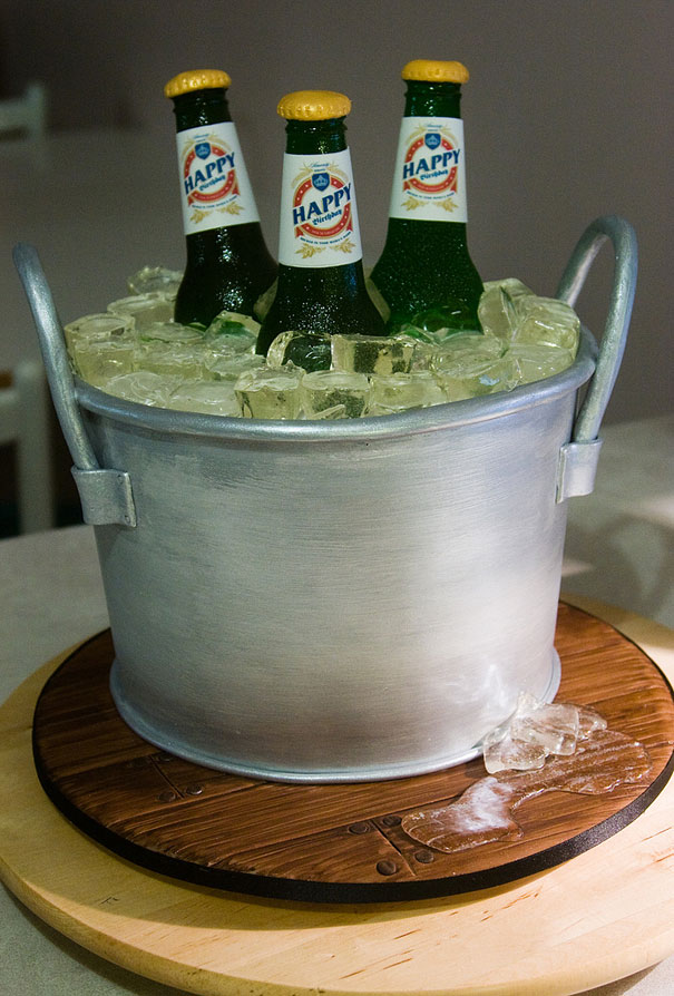 beers-ice-cake