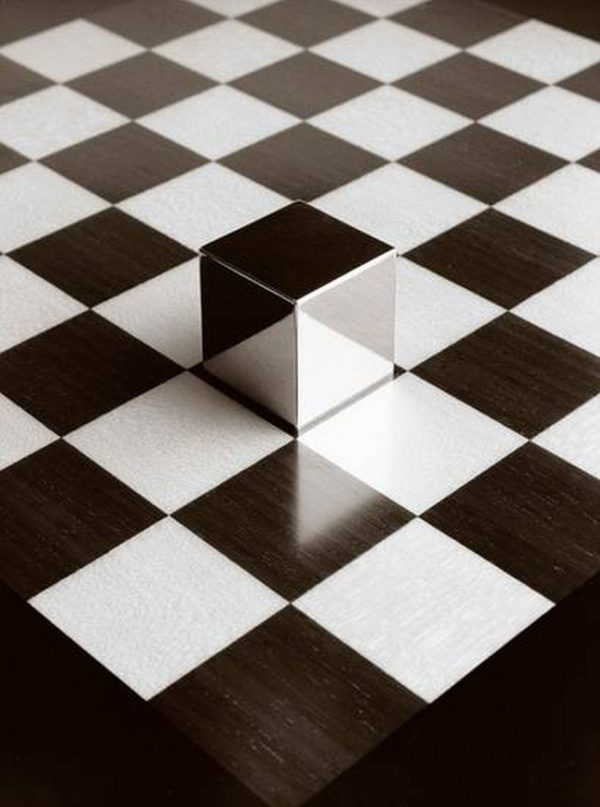 cube-chess-project-chema