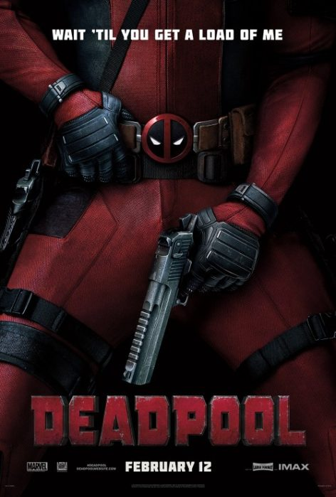 dead-pool-movie-poster-headless
