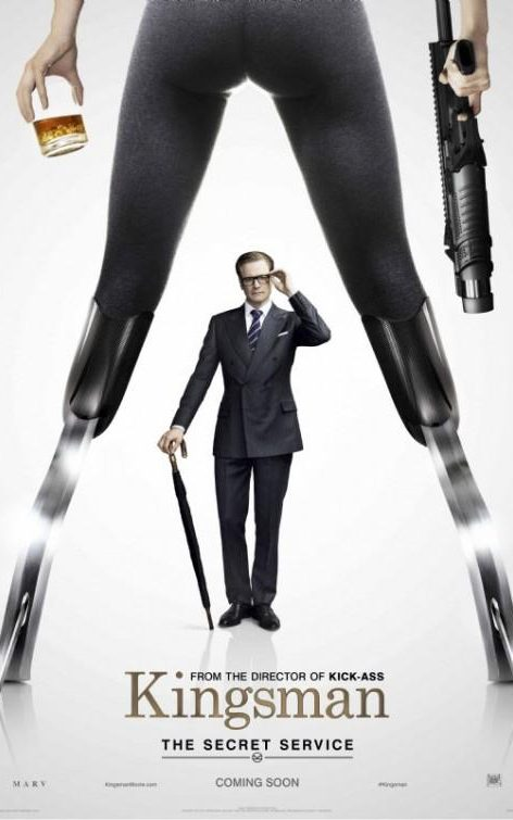 kingsman-headless-woman