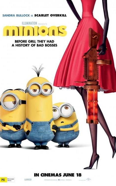 minion-headless-woman