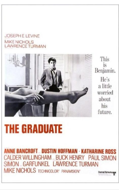 the-graduate-headless-woman