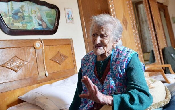 PAY-Oldest-woman (1)