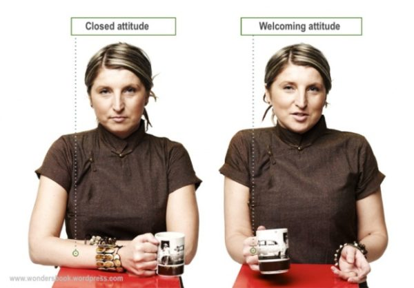 attitude-close-welcoming-position