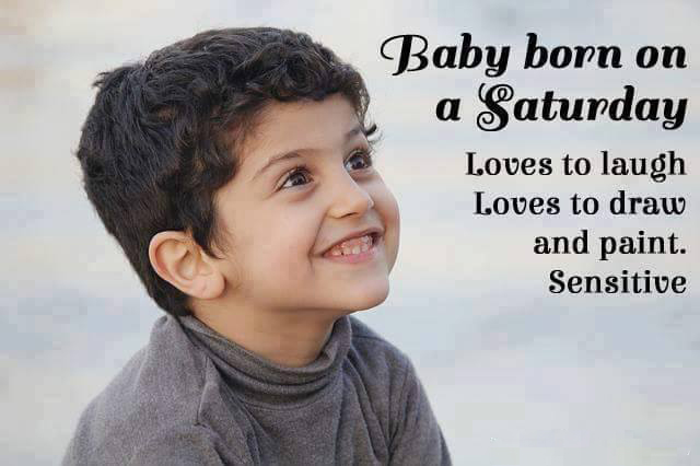 baby-born-saturday