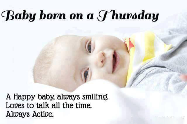 baby-born-thursday