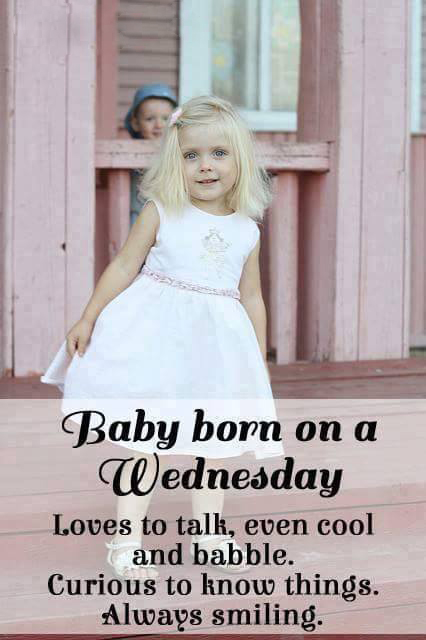 baby-born-wednesday