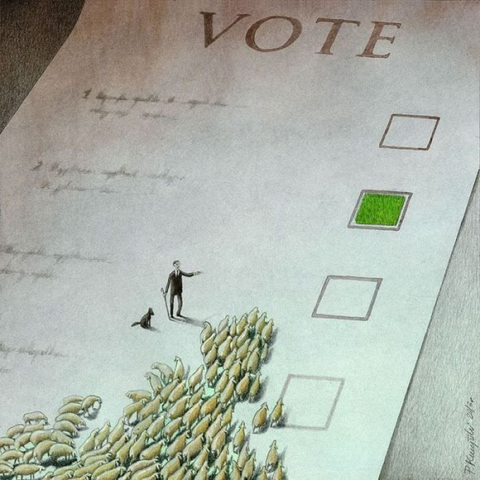elections-illustration-artist