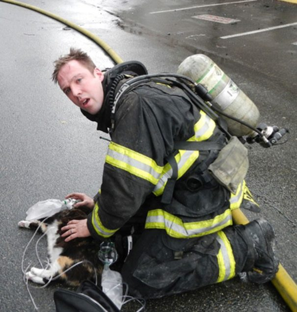 firefighters-are-heroes