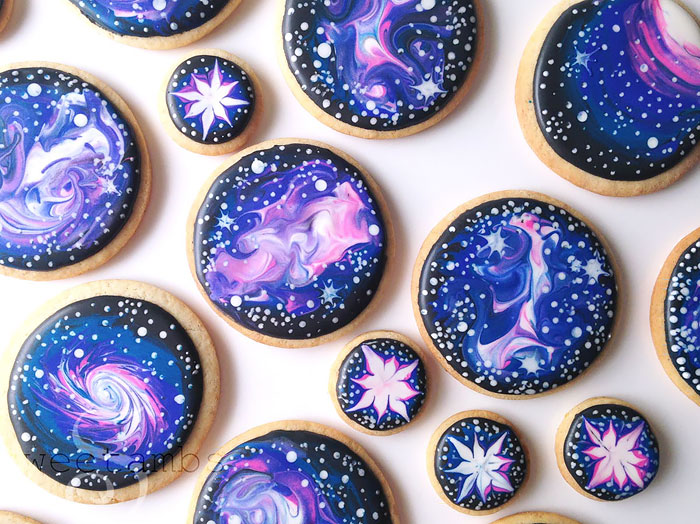 galaxy-tasty-cookies