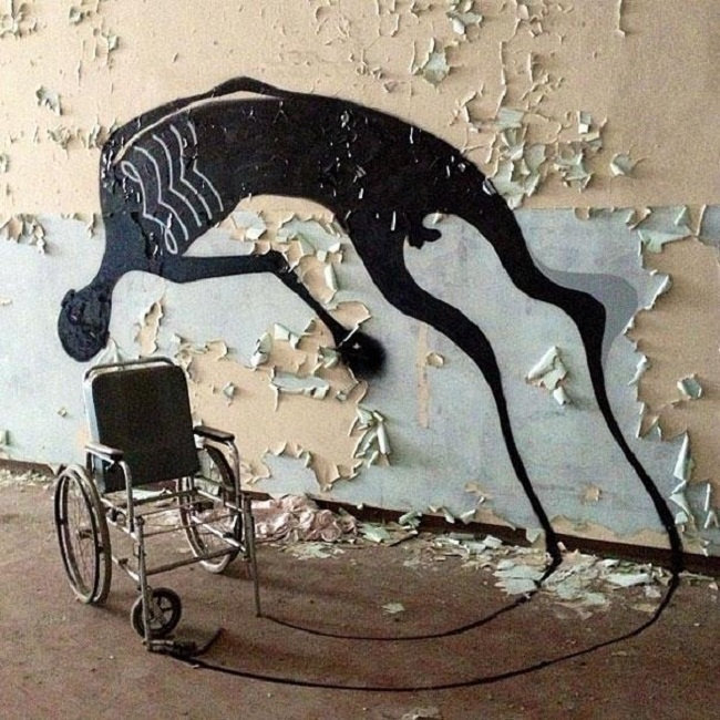 hospital-painting-creepy