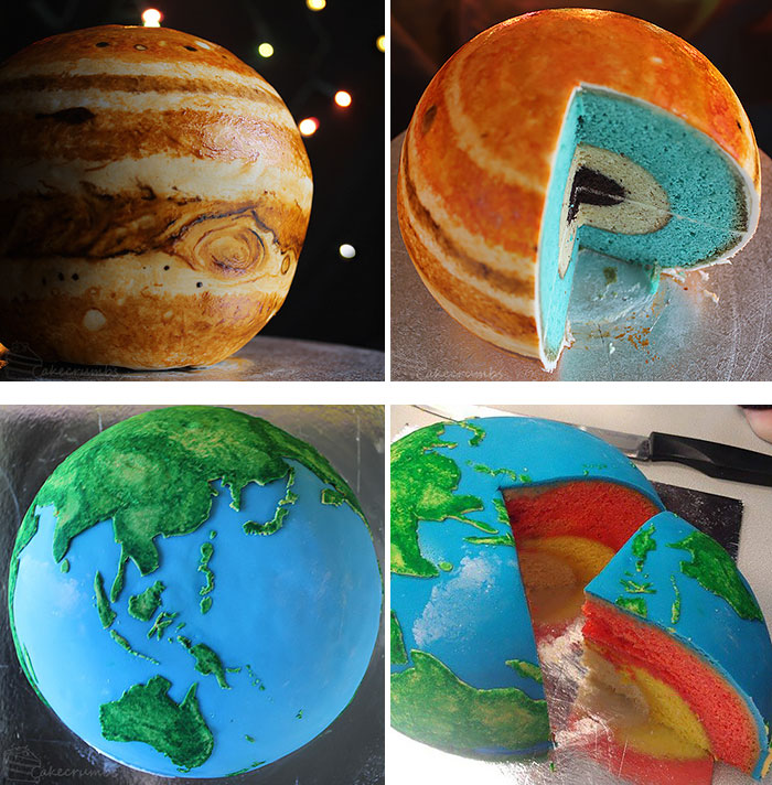 structural-galaxy-cake