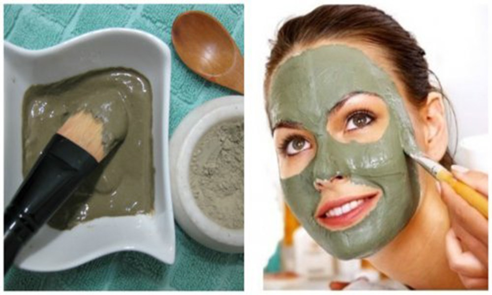 this face mask can help remove blackheads acne and blemishes. Black Bedroom Furniture Sets. Home Design Ideas