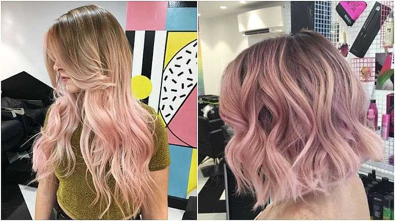 Balayage hair: Everything you need to know before trying this ...