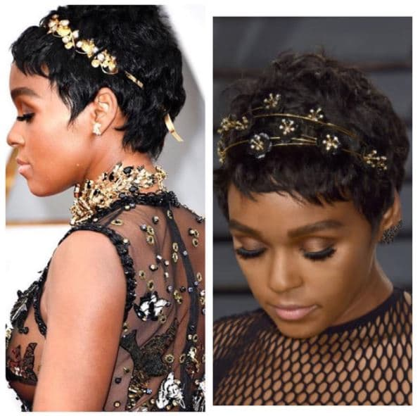 What Is Your Hairstyle For This Fall Based On Your Zodiac Sign